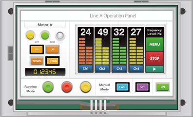 VIS_Embedded_Display_Module.png
