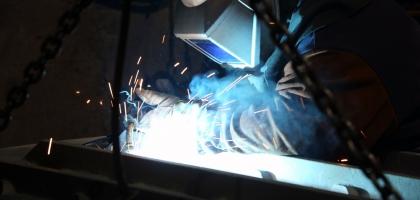 welding_1.jpg
