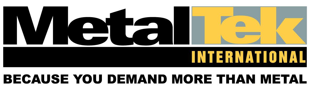 Metaltek Logo External.jpg