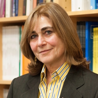 Prof Jacqueline Bhabha   Professor of the Practice of Health and Human Rights, Harvard T.H. Chan School of Public Health and Director of Research, FXB Center for Health and Human Rights, Harvard University