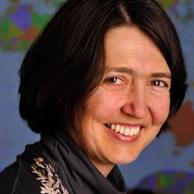 Dr Rachel Glennerster   Director, JPAL, MIT