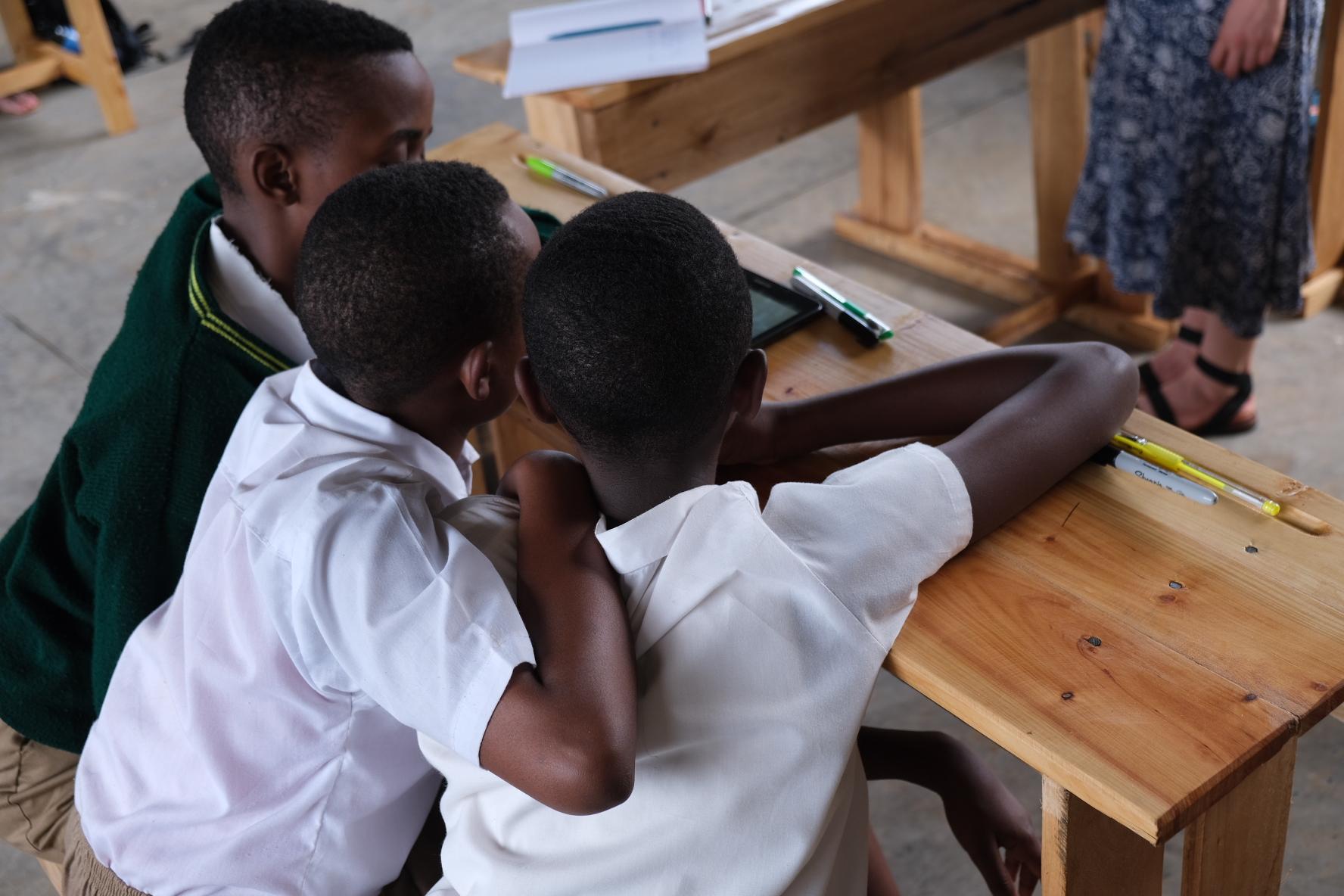 YLabs | CyberRwanda | MDP Practicum blog.JPG