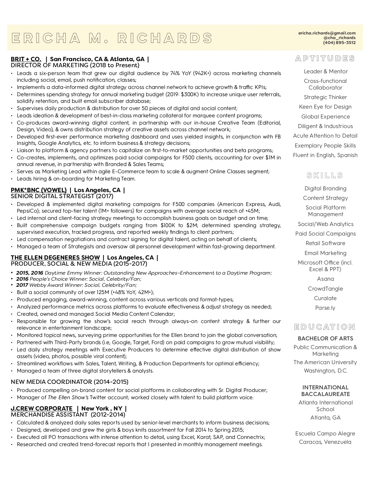 Ericha Richards CV (05_2019).jpg