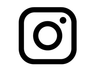 instagram_new_logo.jpg