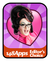 148Apps_EditorsChoice.PNG