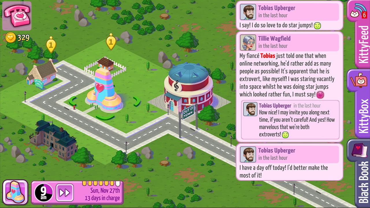 screenshot05.png