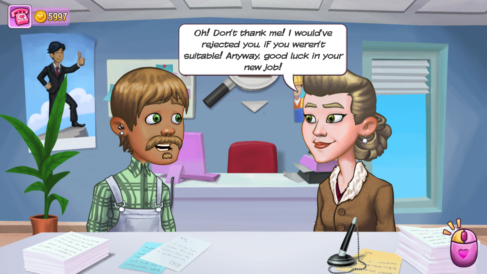 job interview 4.png