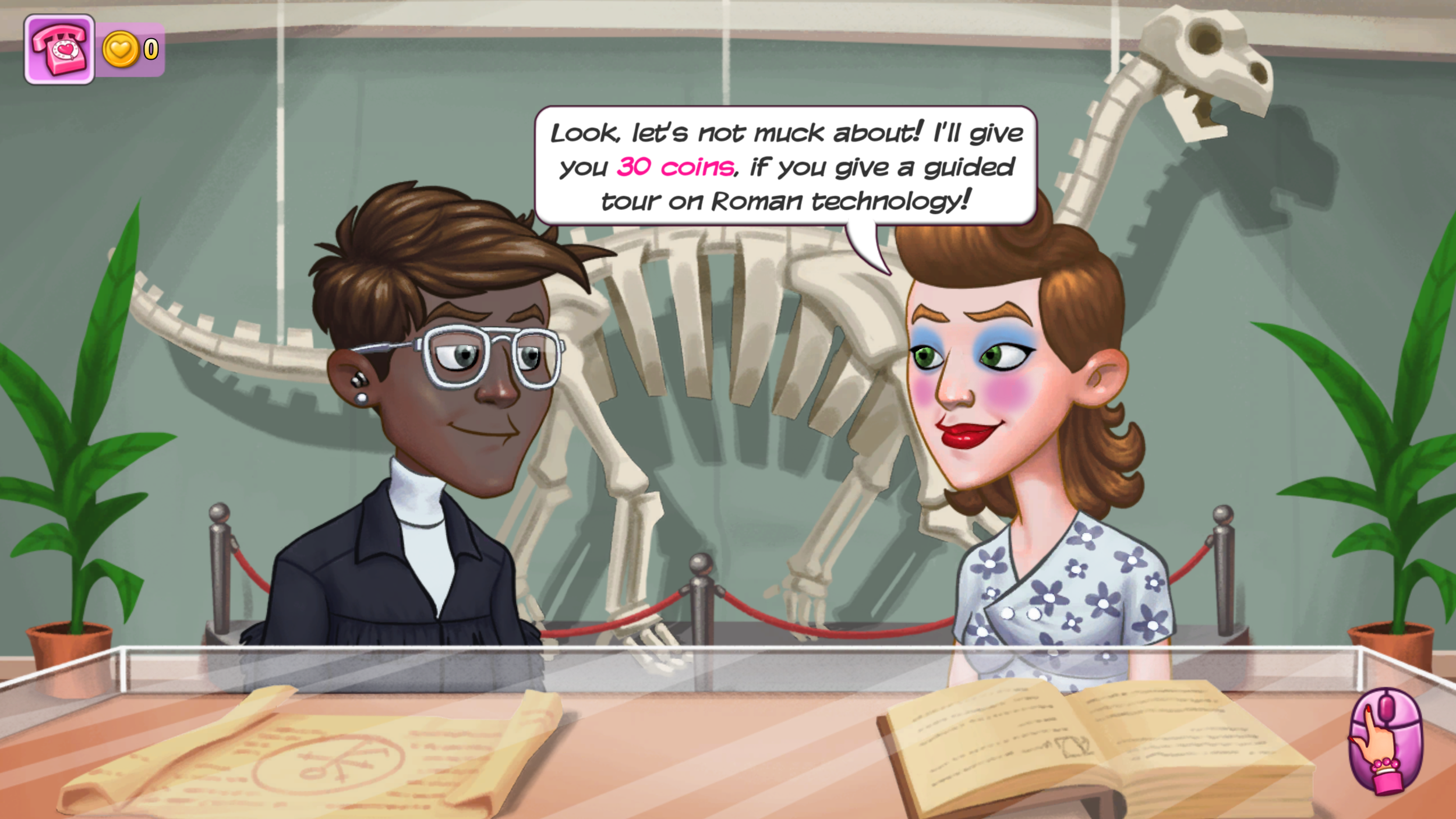 moral dilemma museum (5).png