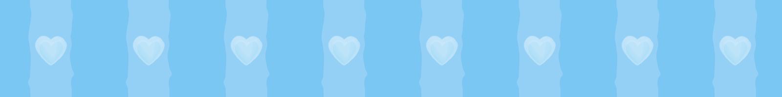 LoveLife_Banner.png