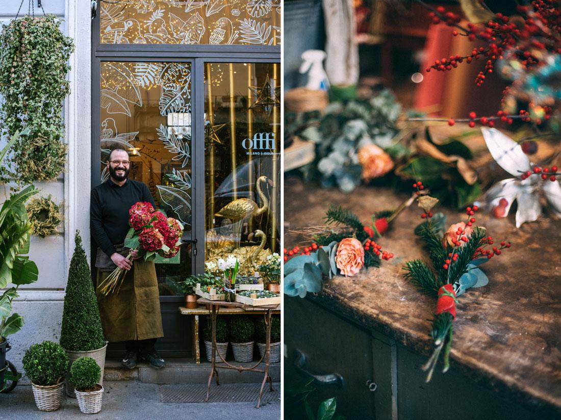 Offfi Milano guide reseblogg