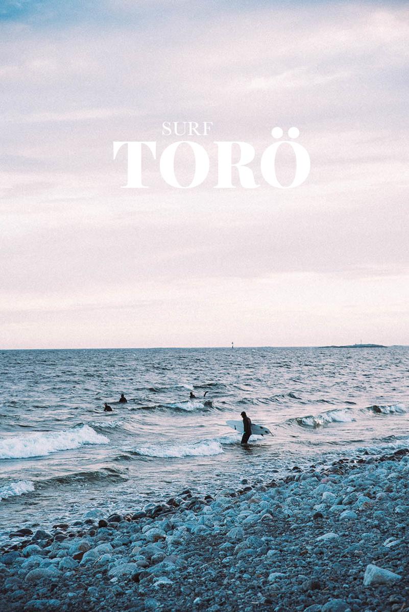 surfa-torö-stockholm03.jpg