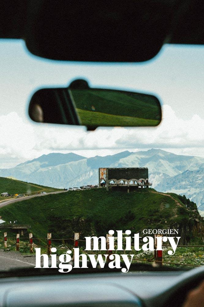 military-road-georgien1.jpg
