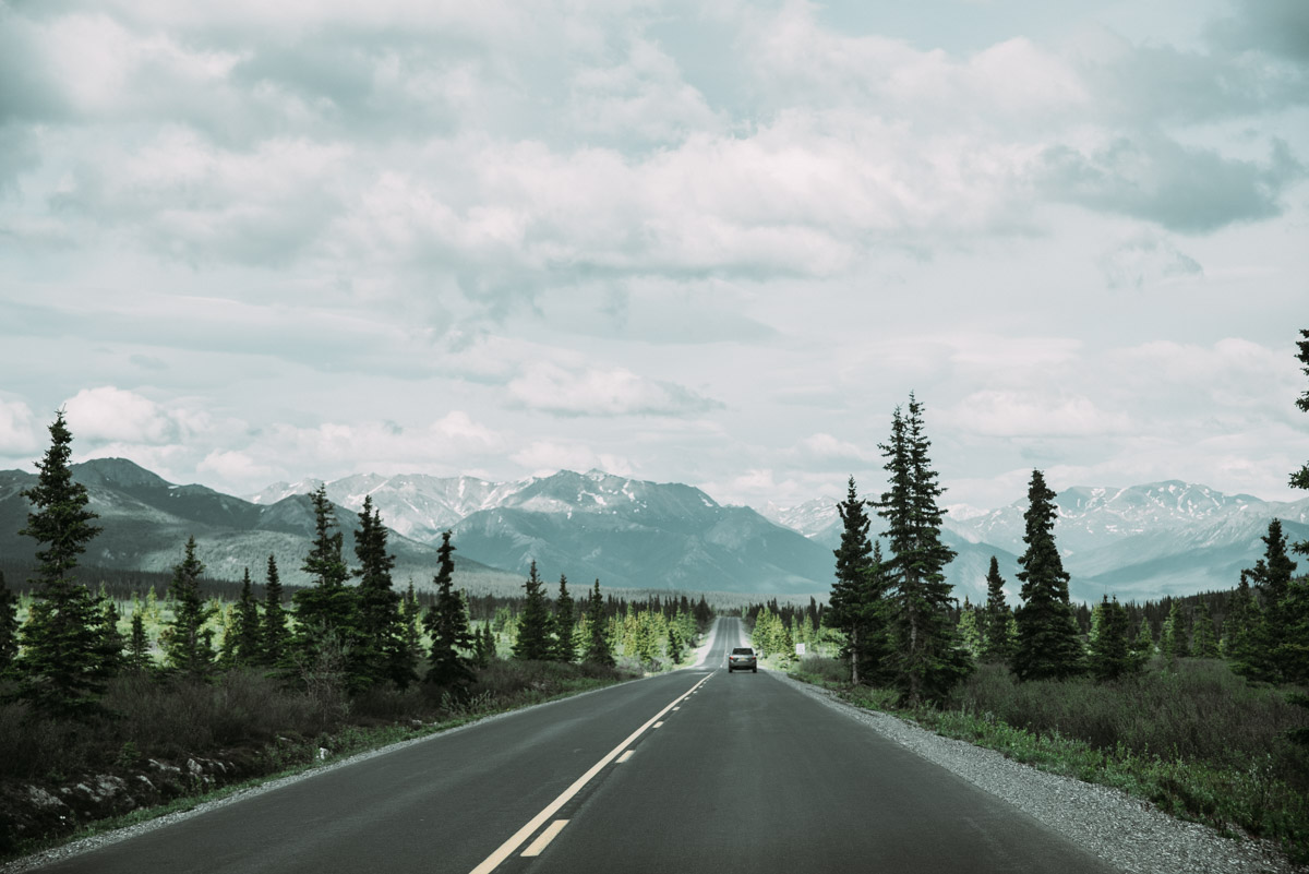 roadtrip genom usa