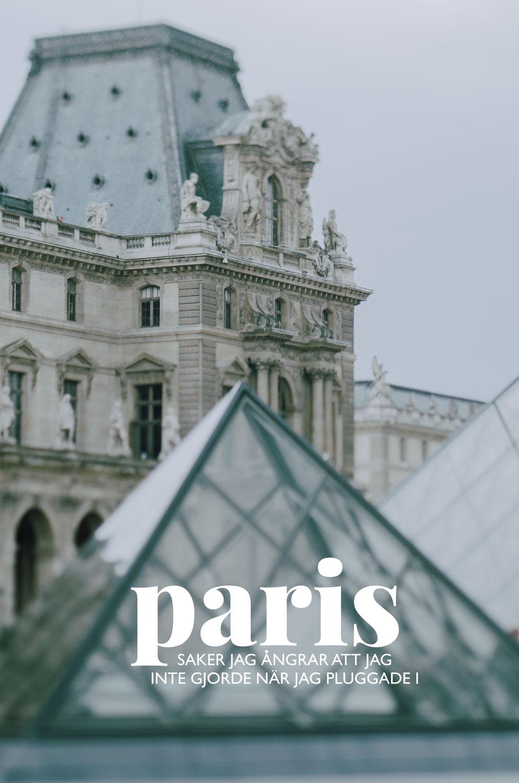 studera-paris.jpg