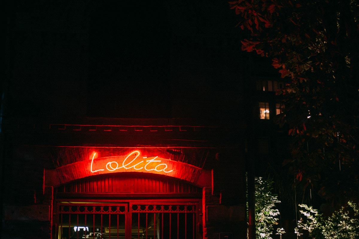 lolita är ett tips från min guide till bra restauranger och barer i Tbilisi