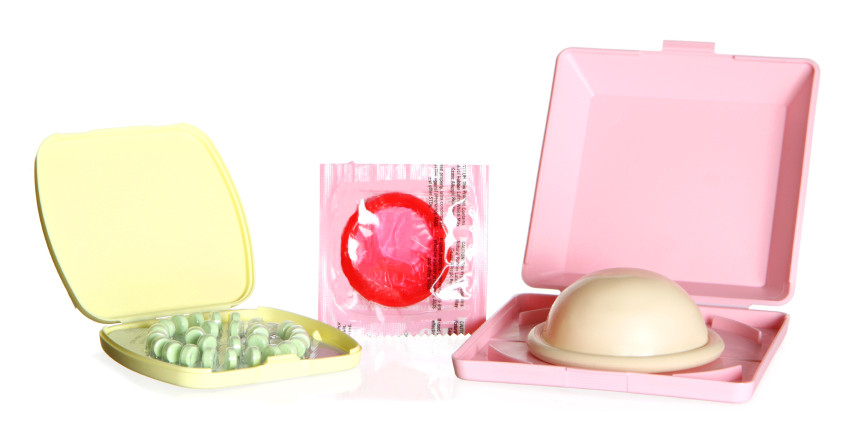 contraception_phixr (1)