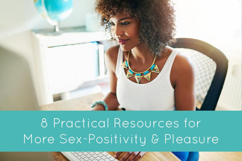 Pleasure-Positivity-Blog.png