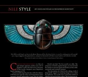 Nile+9,+Nile+Style+1B+35%.jpg