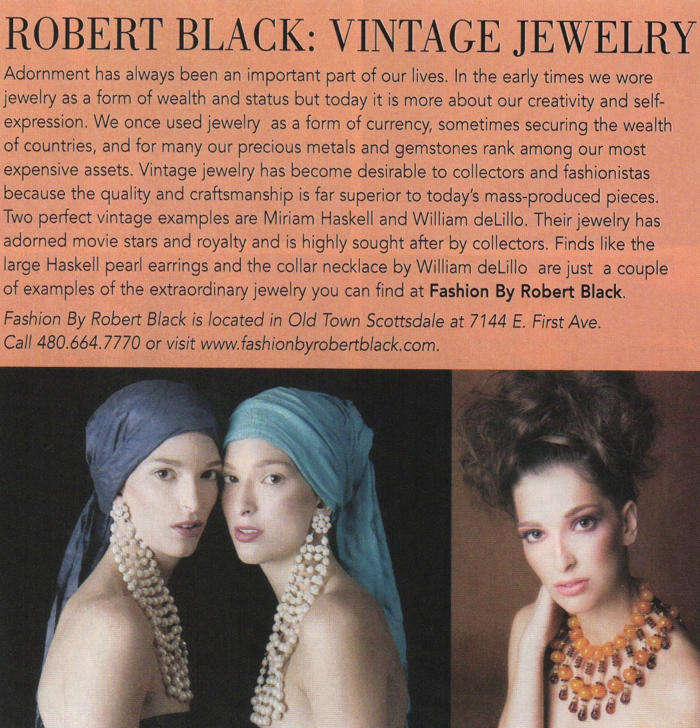 Trends Jewelry.jpeg