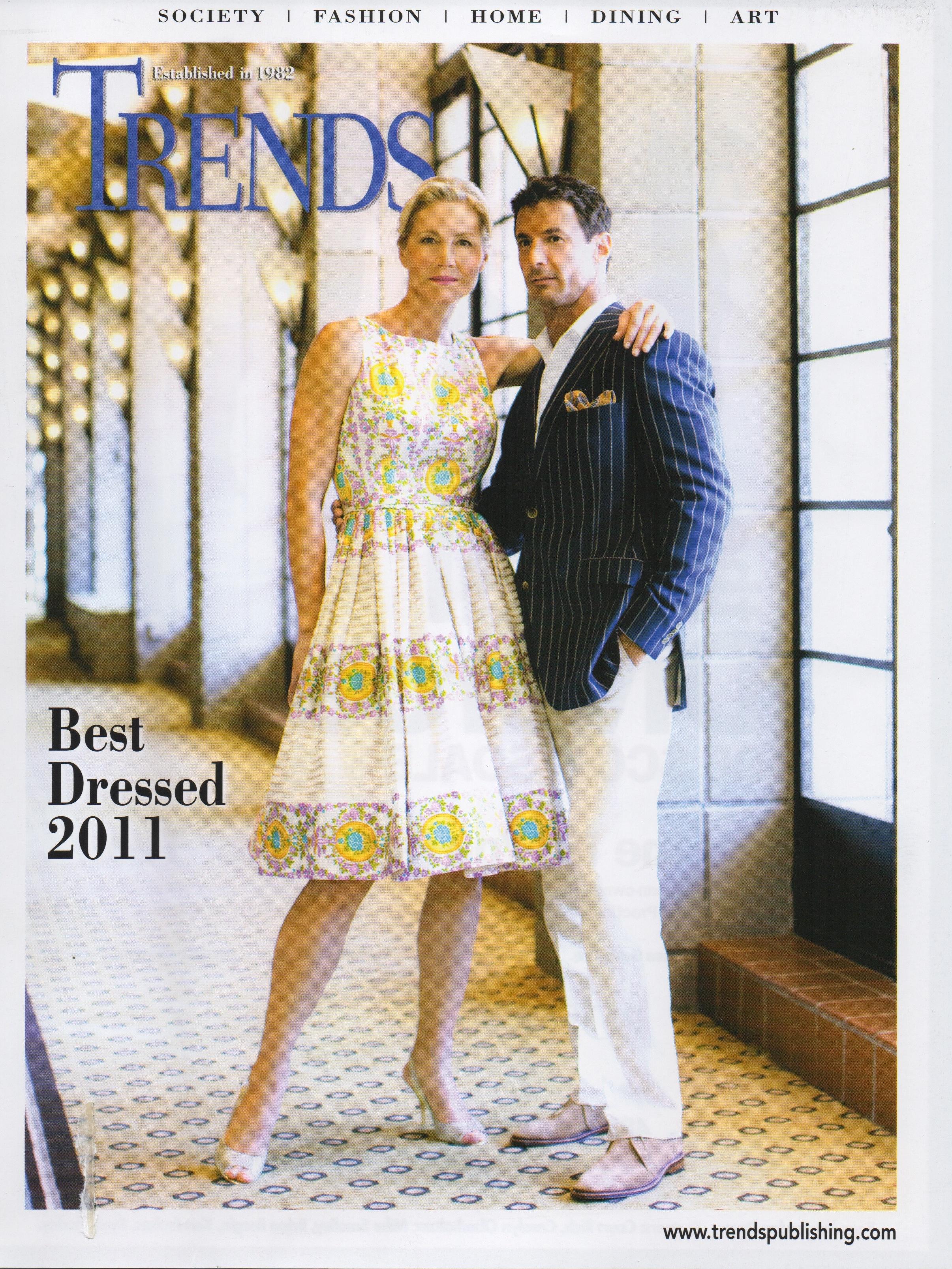 Trends Best Dressed.jpeg