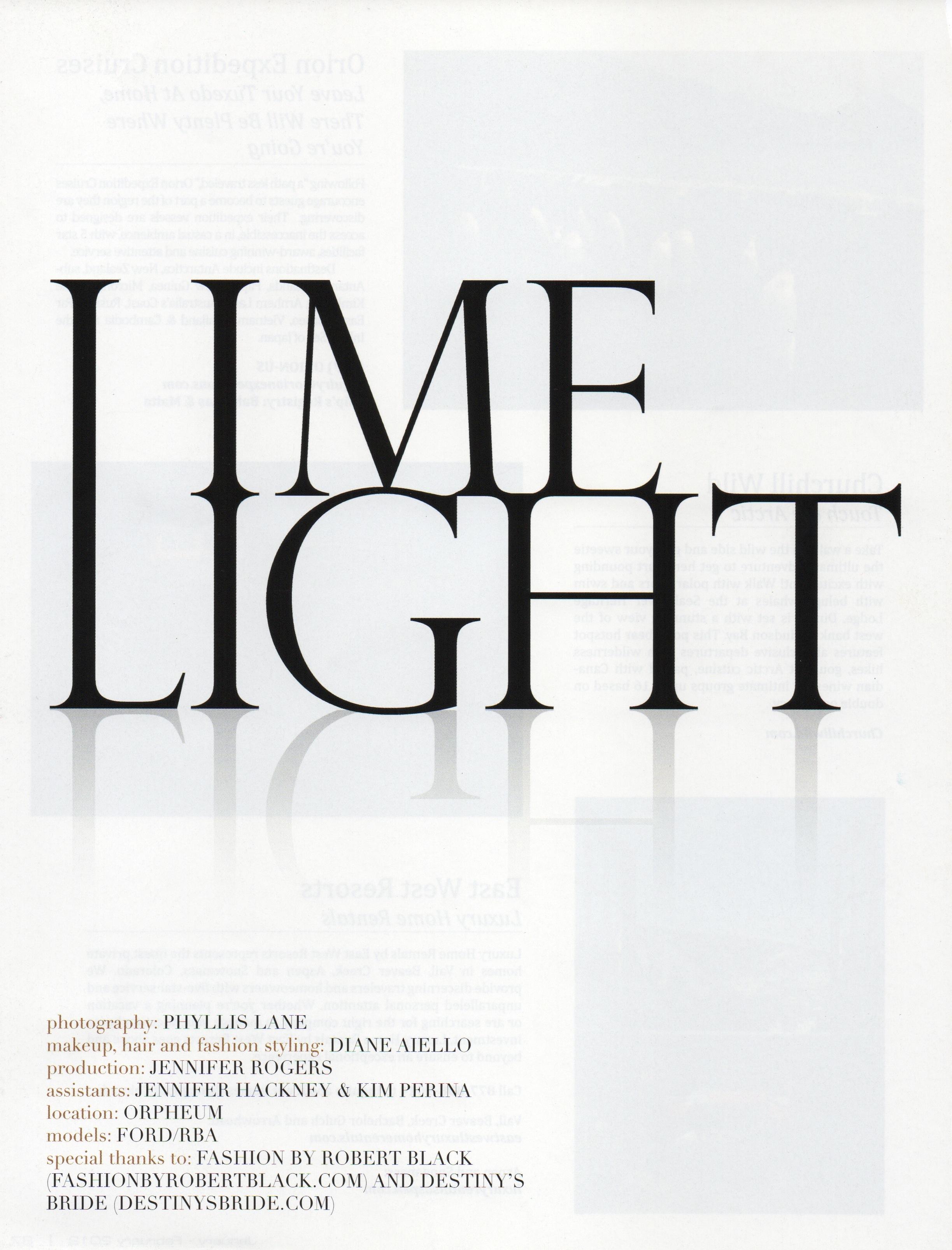 Lime Light.jpeg