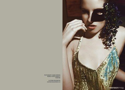 masquerade-4.jpg