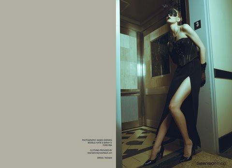 masquerade-6.jpg
