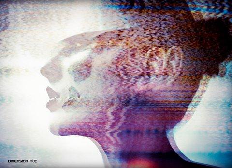 masquerade-9.jpg
