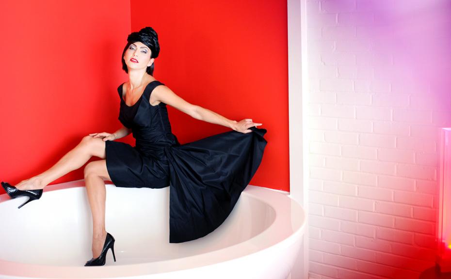tracy black dress pic.jpg
