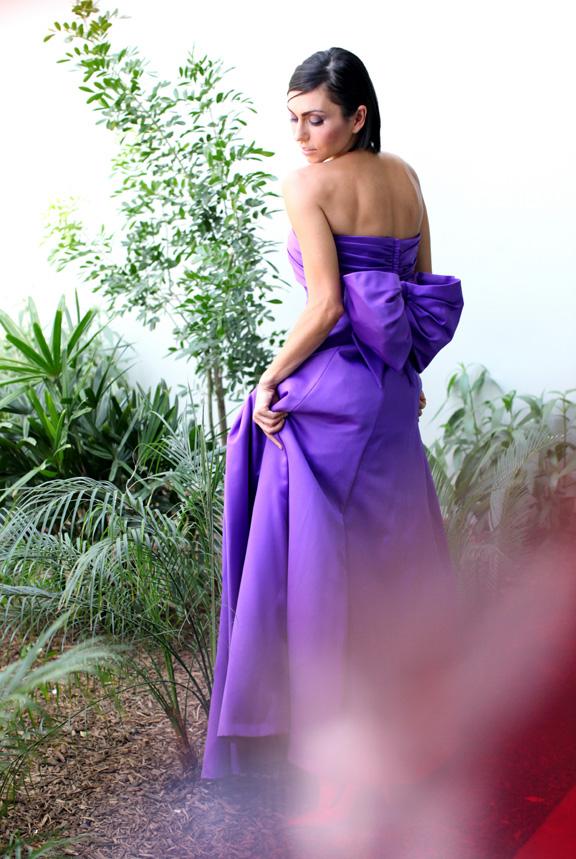 tracy purple dress pic.jpg