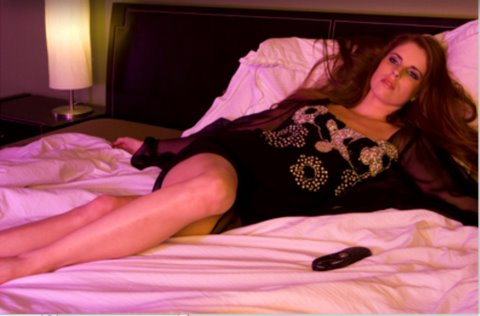 eric night gown.jpg