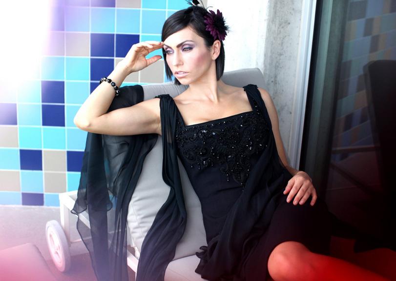 tracy blacwell dress pic.jpg
