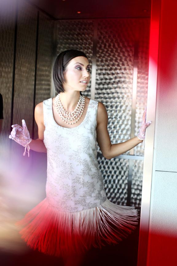 tracy white dress pic.jpg