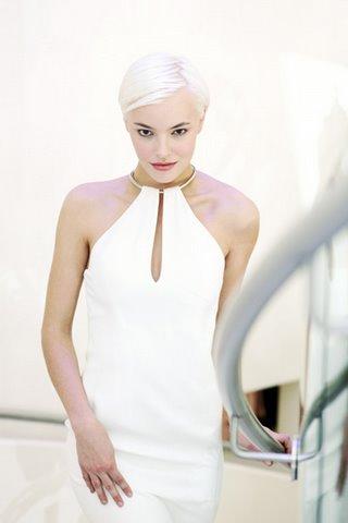 white dress 1.jpg