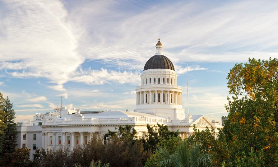 Capitol-Building.jpg