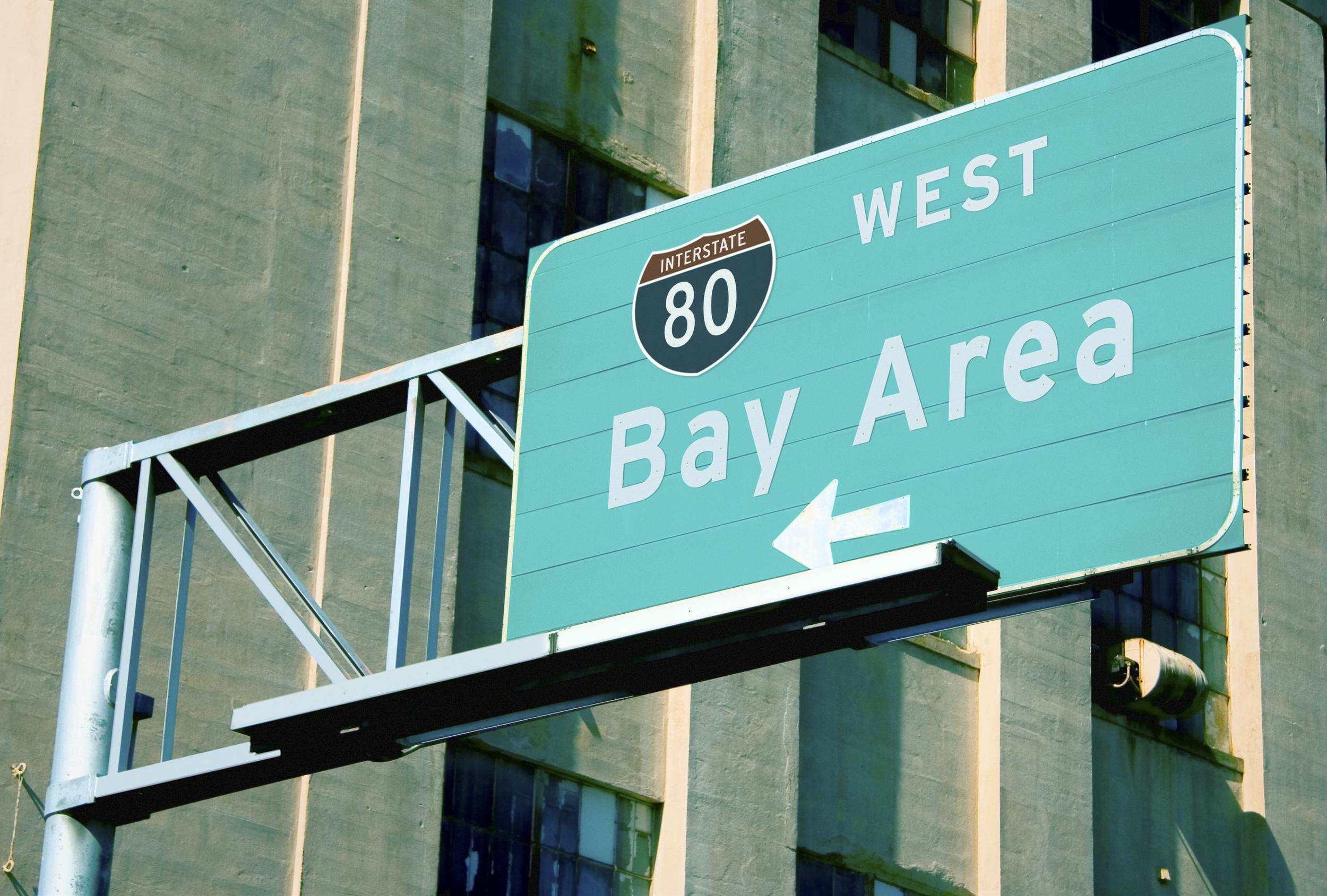 SF-Bay-80.jpg