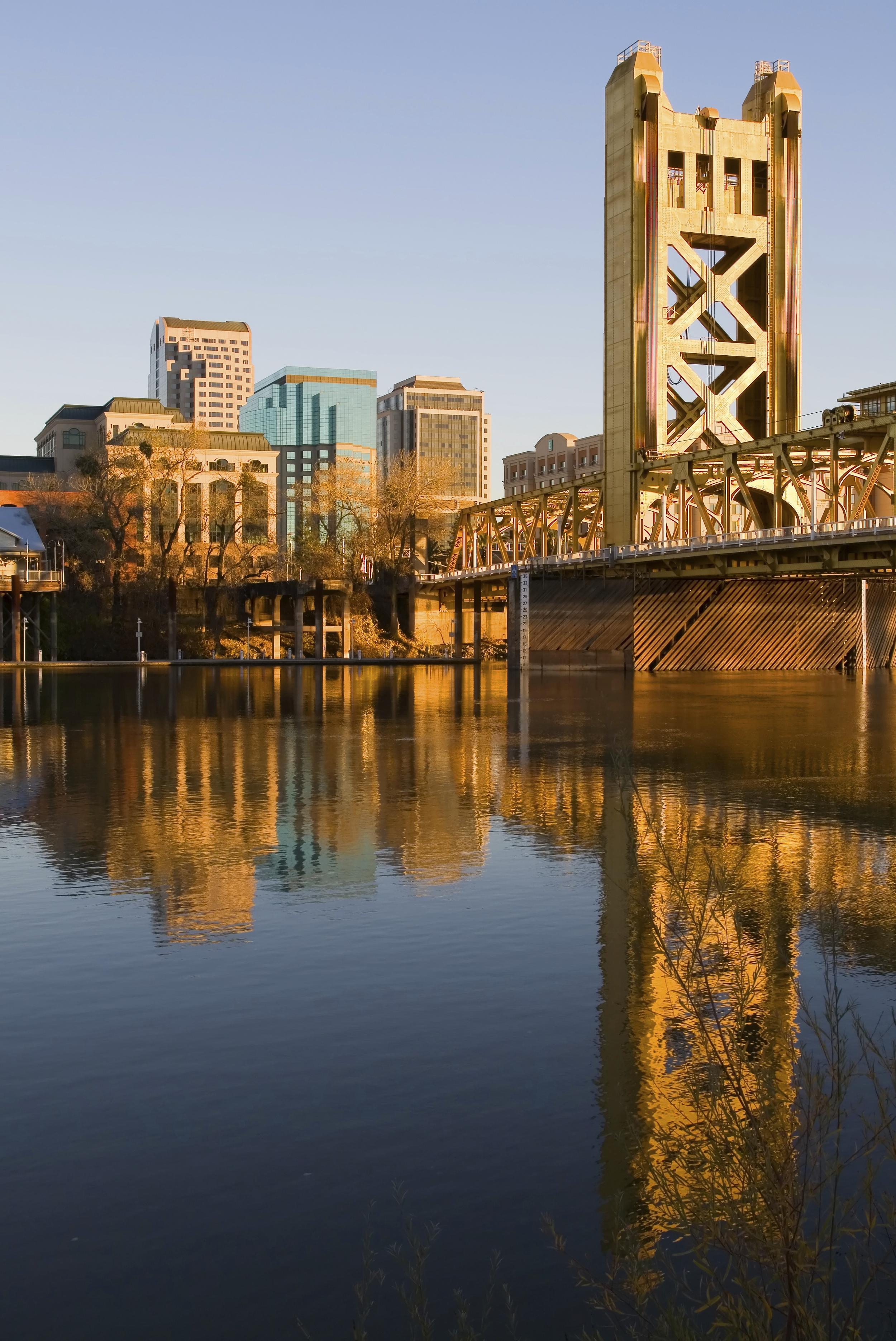 Sunset-Sacramento.jpg