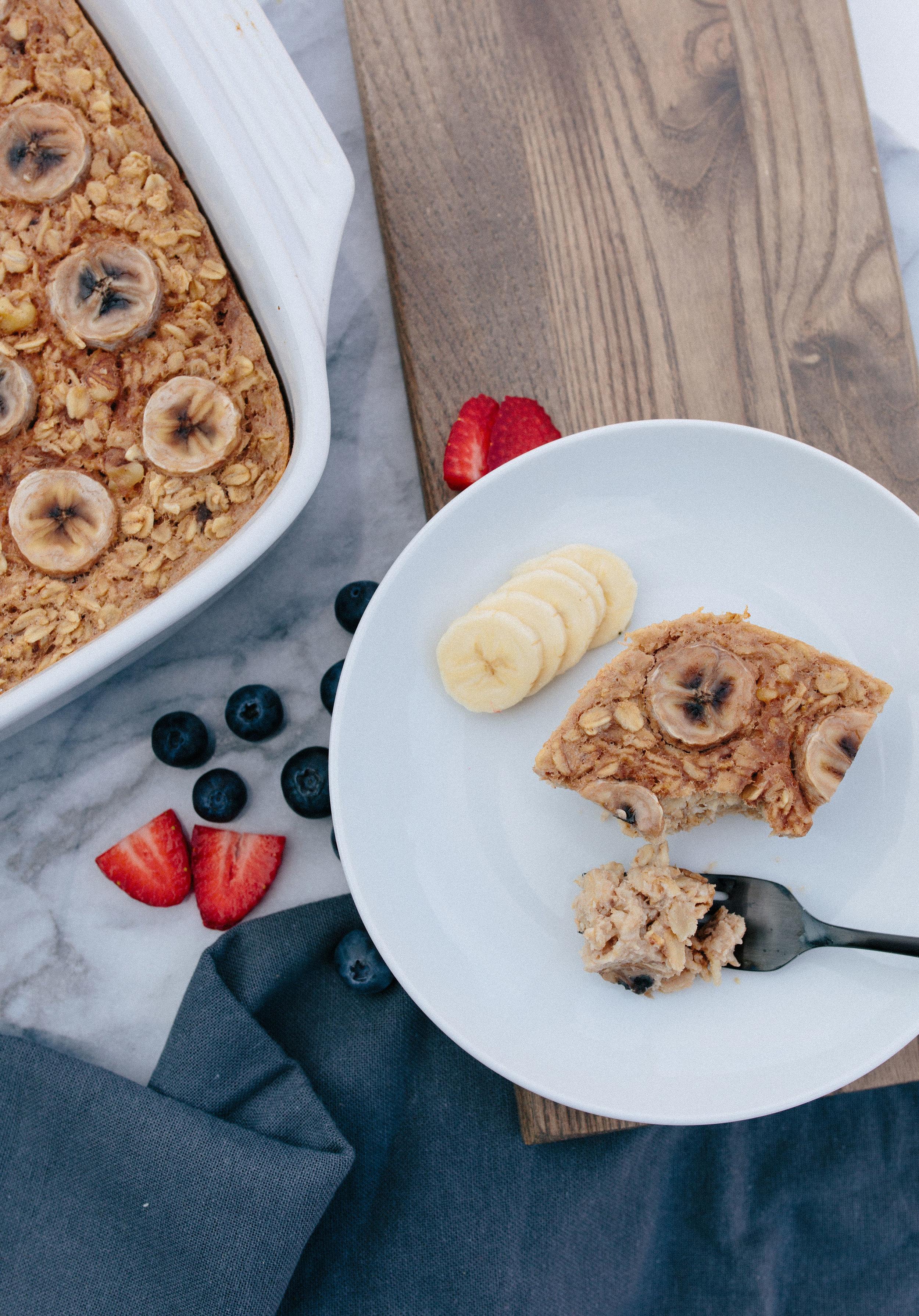 早餐- - -