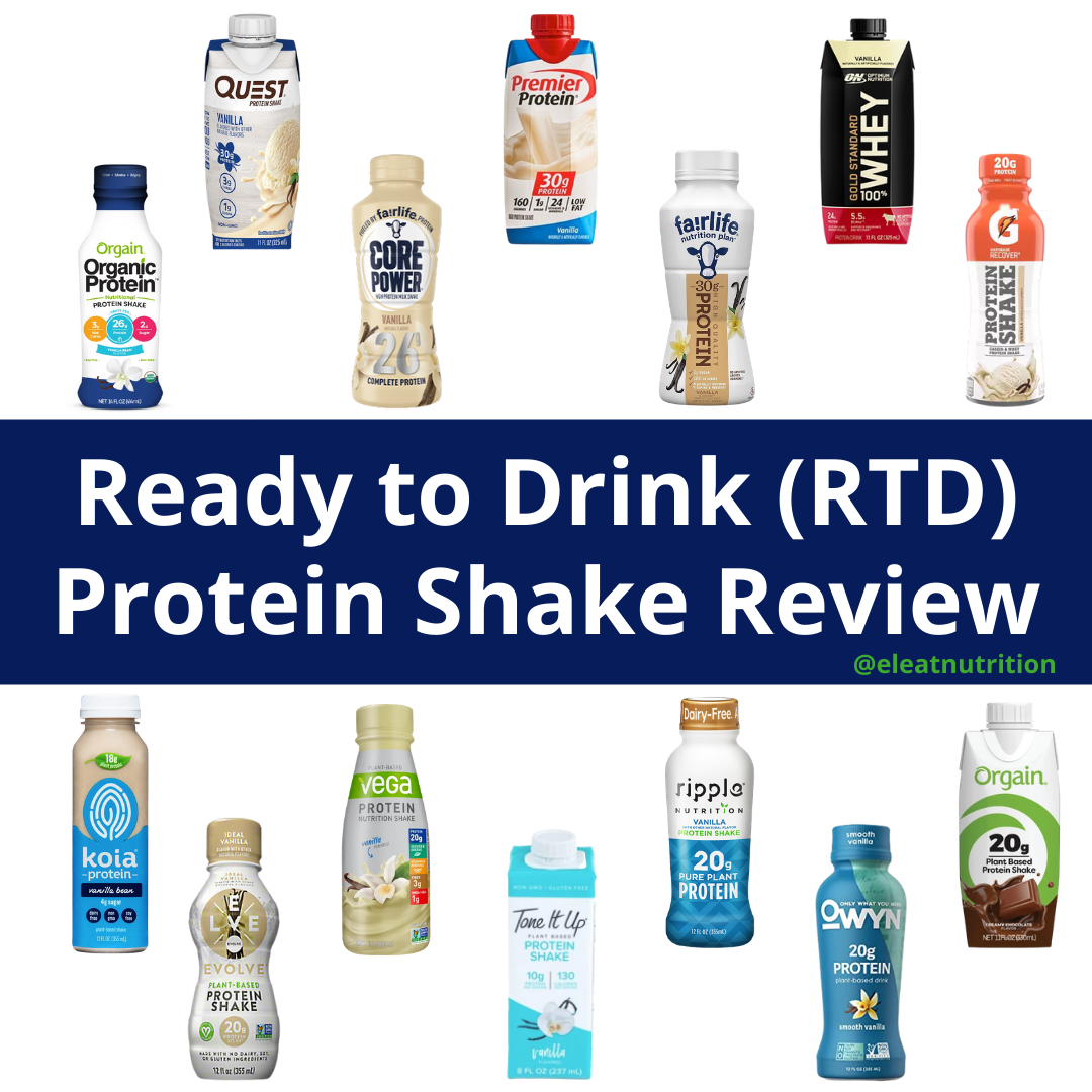RTD蛋白质Shakes.png