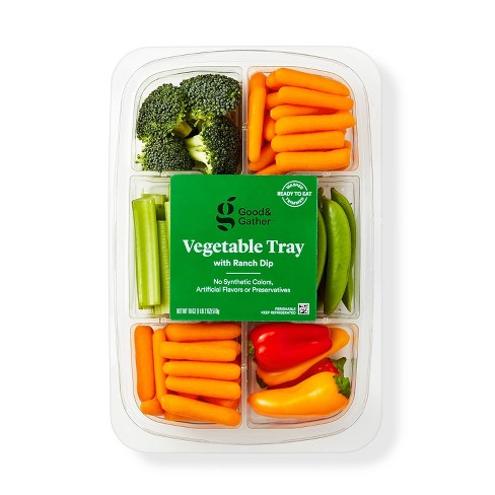 素食tray.png