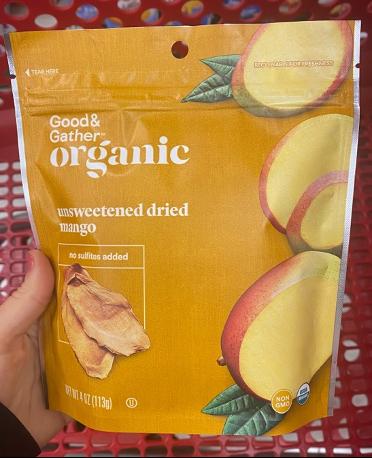 干Fruit.png