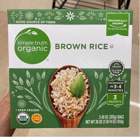 布朗rice.png