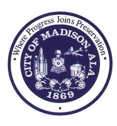 seal-of-city-of-madisonjpg-1f0bd9c3edd336b2_medium.jpg
