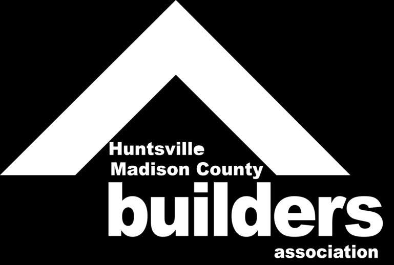 huntsville_homebuilders.jpg