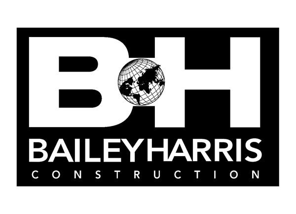 bailey-harris-construction.jpg