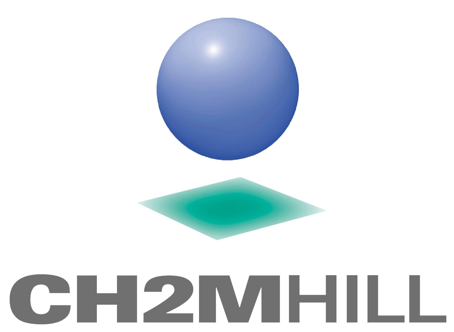 CH2Mlogo.jpg