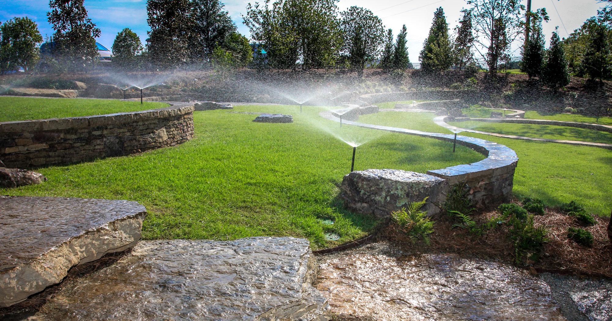 popular-landscaping-landscape-irrigation-backflow-devices-landscape-irrigation-in-williamsport-pa-landscape-irrigation-installers-plano-tx-landscape-irrigation-houston-landscape-irriga.jpg