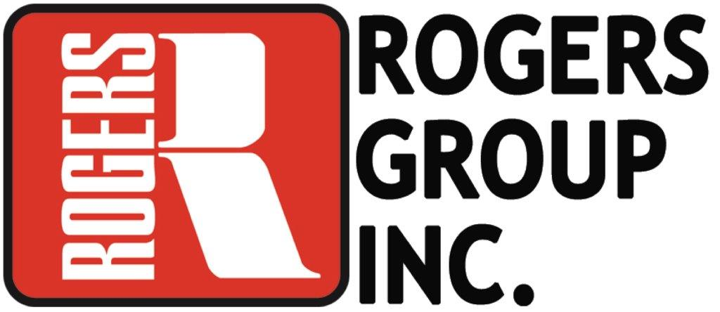 Logo-Black-rim-TEXT.jpg
