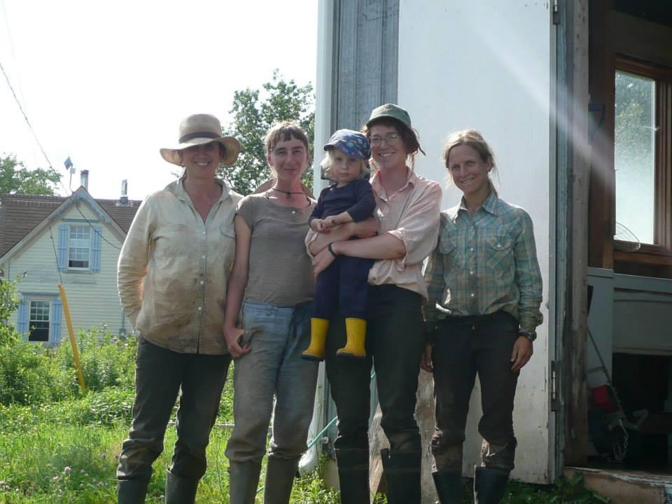farm crew 2015.jpg