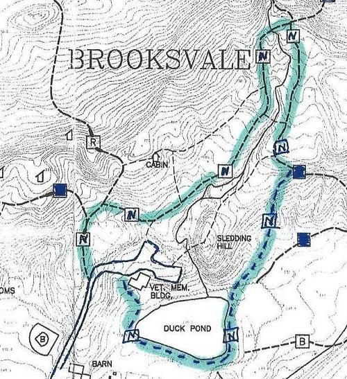 brooksvale map.jpg